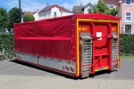 Florian Bad Homburg 01 AB-MZ 02