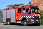 Oost-Gelre - Brandweer - HLF - 06-9231