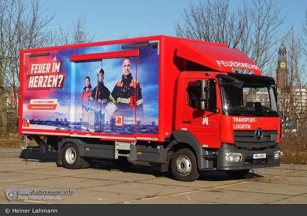 Florian Hamburg 03 GW-Logistik (HH-4003)