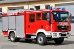 Florian Pfarrweisach 42/01