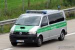 BA-P 9565 - VW T5 - HGruKw