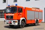 Florian Delmenhorst 02/52-01 (a.D.)