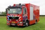 Veenendaal - Brandweer - RW - 898