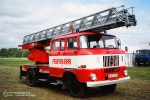 Florian Berlin DL 30 B-AX 1362 (a.D.)