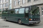 BP35-389 - Setra S215 RL - Bus