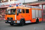 MAN 10.224 LC - Beitel und Stier - LF 16