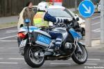 B-3531 - BMW R 1200 RT - Krad