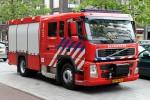 Zaltbommel - Brandweer - HLF - 08-5231