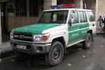 Aleppo - Police - Fustw