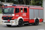 Florian Aachen 03 HLF20 03