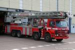 Göteborg - FW - TM - 2 51-2130