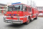 Warszawa - SGSP - TLF - 250W25 (a.D.)