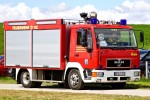 Florian Wesermarsch 12/20-04