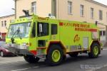 US - Wiesbaden - US Army Fire Dept. - FLF - 60/26-02