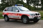 Rotkreuz Soltau 60/31 (a.D.)