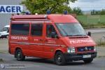 Florian Göttingen Land 16/11-05