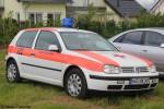 Rotkreuz Ammerland 40/10-01