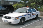 Richmond - RCMP - FuStW - RI 6013