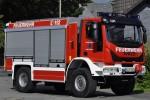 Florian Freudenberg 09 RW 01