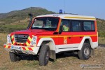 Prades - SDIS 66 - MZF-Allrad - VLTT