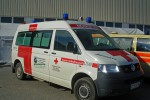 72.405 - ÖRK Allentsteig - KTW