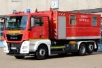 Florian Leverkusen 01 WLF26 01