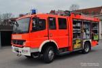 Florian Kiel 30/48-01