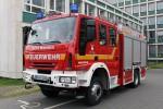 Florian Troisdorf 05 LF20 01