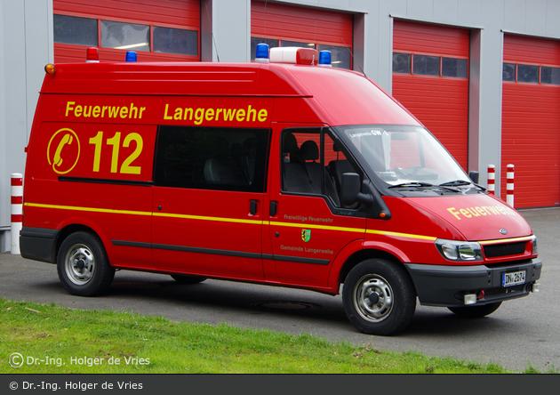 Florian Langerwehe GW 01