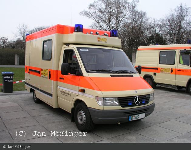 Sama Berlin 50/83-04