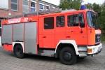 Florian Kiel 10/23-01 (a.D.)