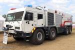 Tatra 815-7 - Rosenbauer - ULF 9000/3500/500 TIGON