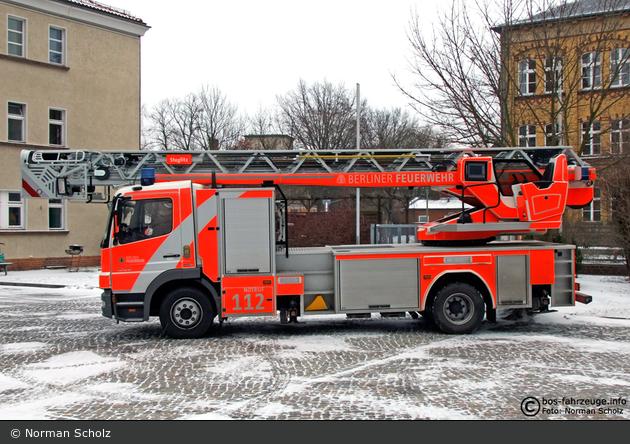 Florian Berlin DLK 23-12 B-2303
