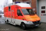 Rettung Nordfriesland 50/83-01 (a.D./1)