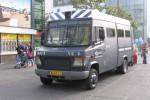 Amsterdam-Amstelland - Politie - FuKoKW - 9413