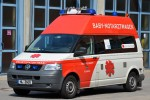Florian Lübeck 01/81-01