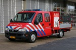 Doetinchem - Brandweer - MZF - 06-8681