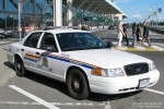 Richmond - RCMP - FuStW - RI 6003