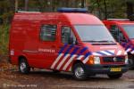 Woudenberg - Brandweer - MZF - 46-677