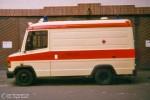 Rotkreuz 43/01 (a.D.)