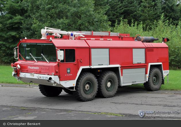 "Eft-Hellendorf - Feuerwehr - FlKfz 3500 (""Florian Perl 13/26"")"