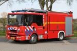 Beuningen - Brandweer - HLF - 08-4232 (a.D.)