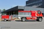 Bern - BF - GTF - 44