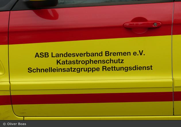 Sama Bremen 81/11-01
