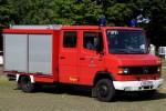 Florian Gumemrsbach 01 TSF-W 01
