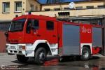 Wrocław - PSP - HLF - 303D23 (a.D.)