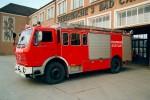 Florian Stuttgart 03/46-01 (a.D.)