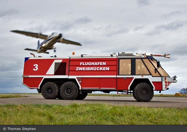 Florian Flughafen 29-03 (a.D.)