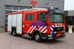 Overbetuwe - Brandweer - HLF - 07-4231 (a.D.)