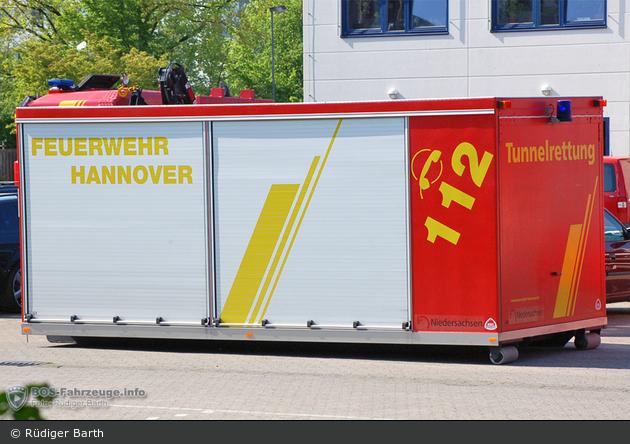 Florian Hannover 01/69-01 - AB-Tunnelrettung